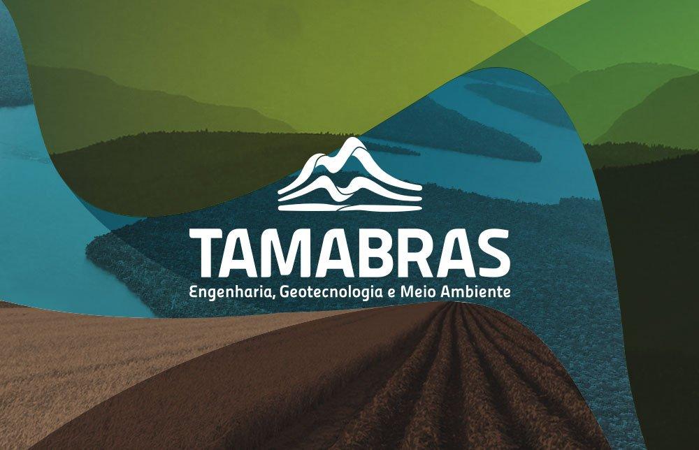 branding-engenharia-ambiental