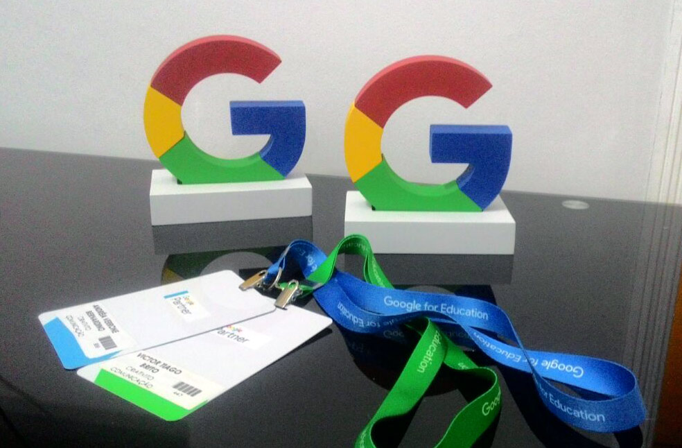 evento google partner (5)
