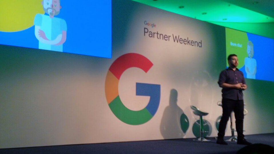 evento google partner (6)