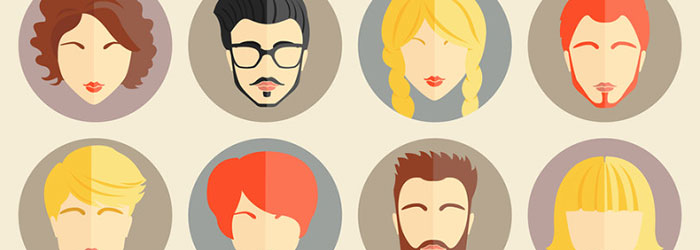 Personas Inbound Marketing