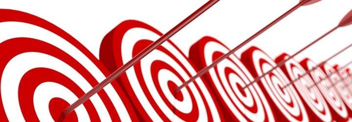 Crie estratégias para definir o melhor caminho a seguir