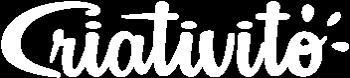 Logo Criativito