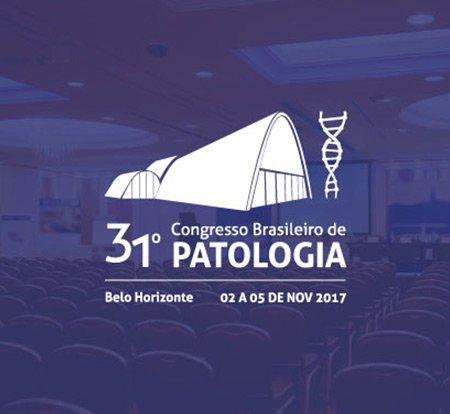 Logo Congresso 2017