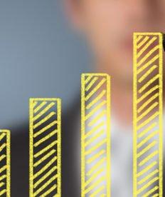 7 dicas para aumentar as vendas online