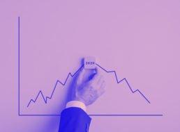 Formas de alcançar melhores resultados para a minha empresa
