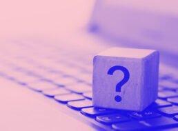 Inbound Marketing ou marketing de conteúdo?