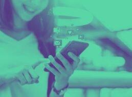 Marketing de conteúdo para construir a imagem da sua empresa na internet