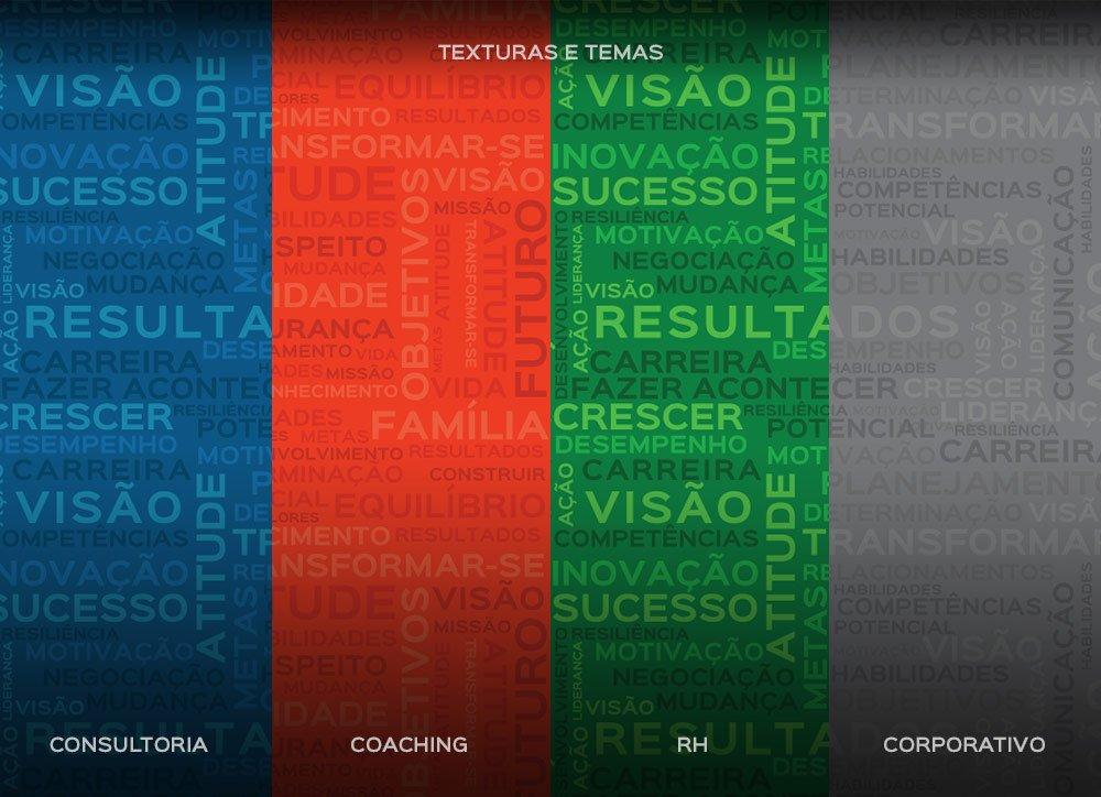 textura-bsc-coaching
